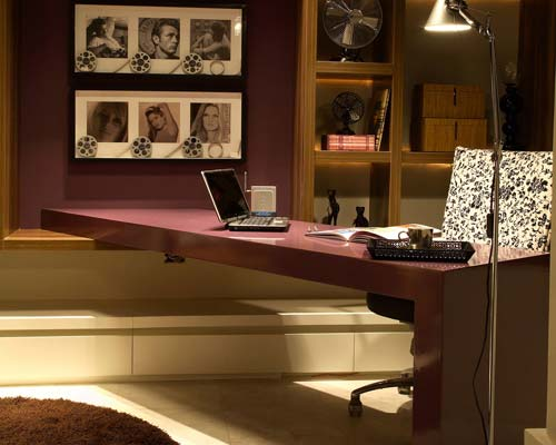 mobiliario-escritorio11