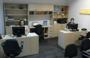 TCM-RECEBEU-CERCA-DE-500-COMUNICAÇÕES-DE-IRREGULARIDADES-EM-2016